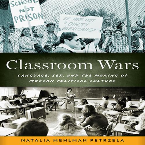classroom wars 2.jpg