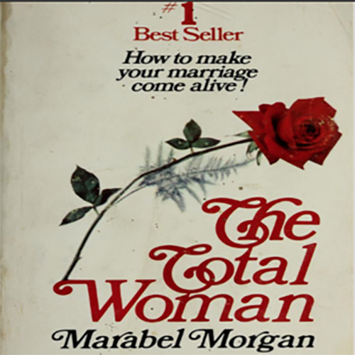 In the 1970s, Evangelical women published bestselling marriage manuals. These books encouraged millions of American women to have active and exciting sex lives and to submit to their husband's divinely ordained male authority.