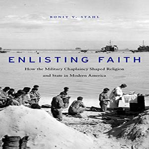 stahl faith.png