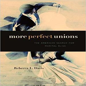 rebecca davis more perfect unions.png