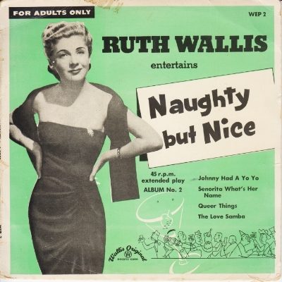ruth wallis naughty but nice.jpg