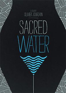 sacred_poster.jpg
