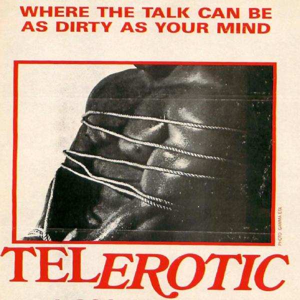 Telerotic3.jpg