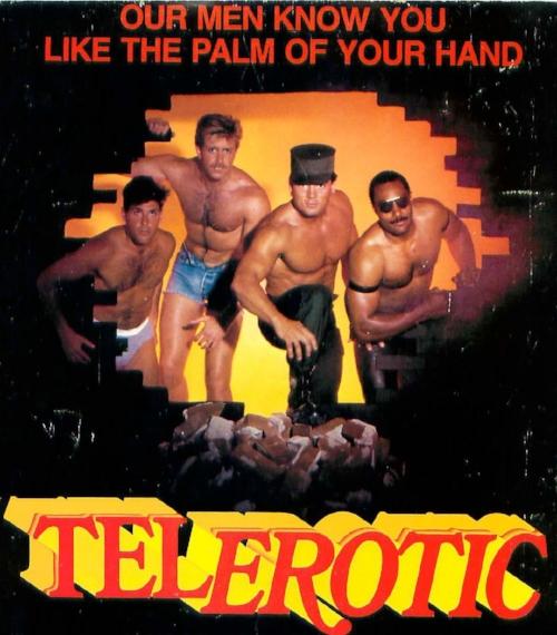 Telerotic4.jpg
