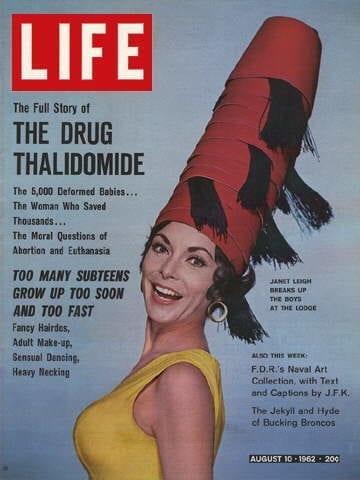 life magazine 1962.jpg