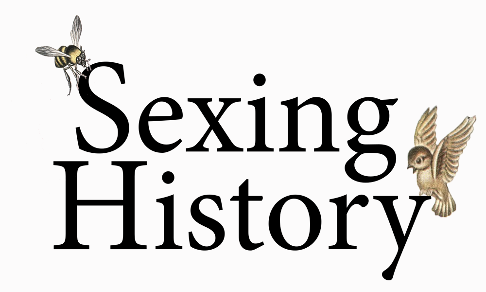 sexing history banner.png