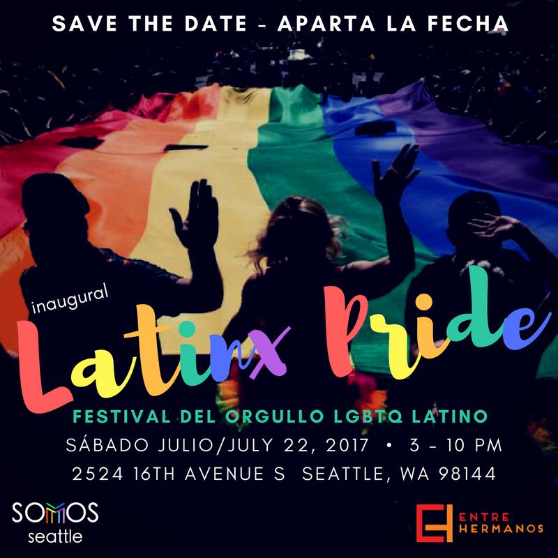 somos.LatinxPride.SaveDate-2.png