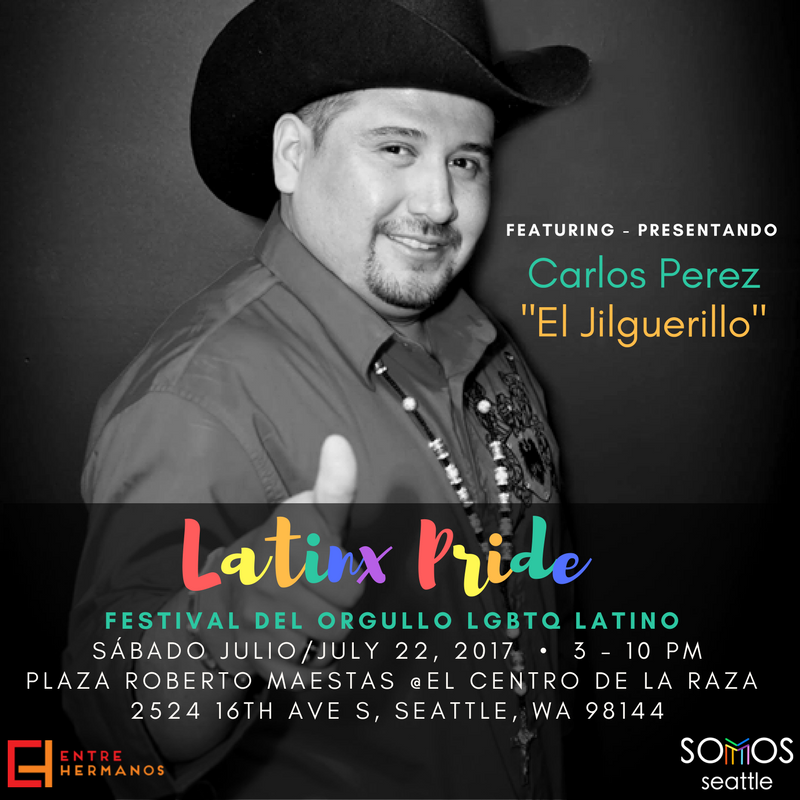 Carlos.somos.LatinxPride.artists.png