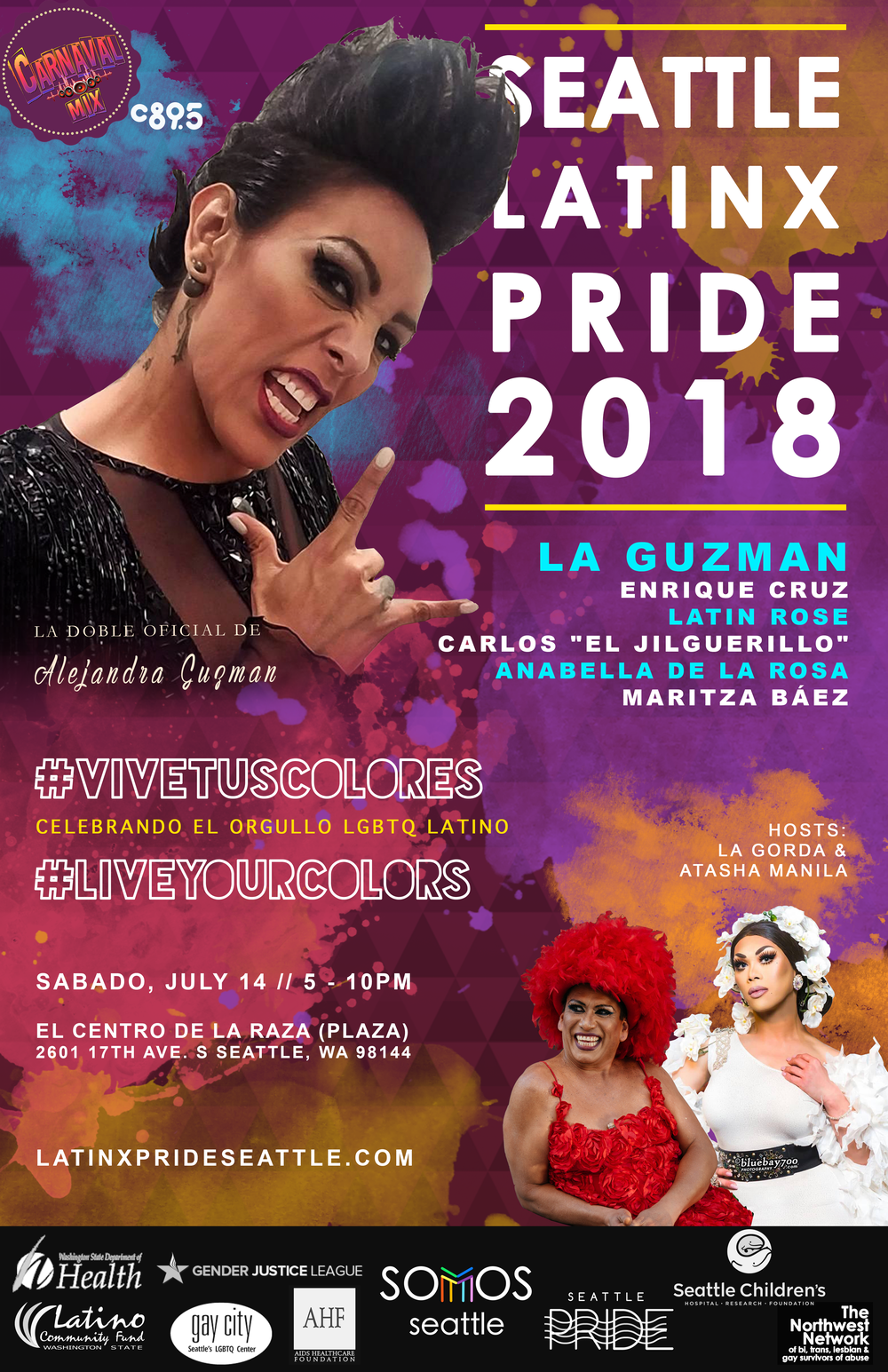 LatinxPridePoster2018.Final7.1.png