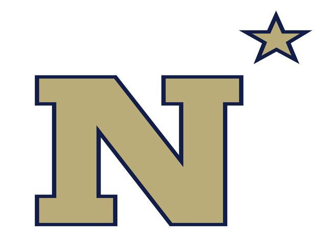 us-naval-academy-navy-logo.jpg