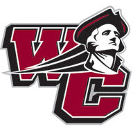 washington-college-maryland-logo.jpg