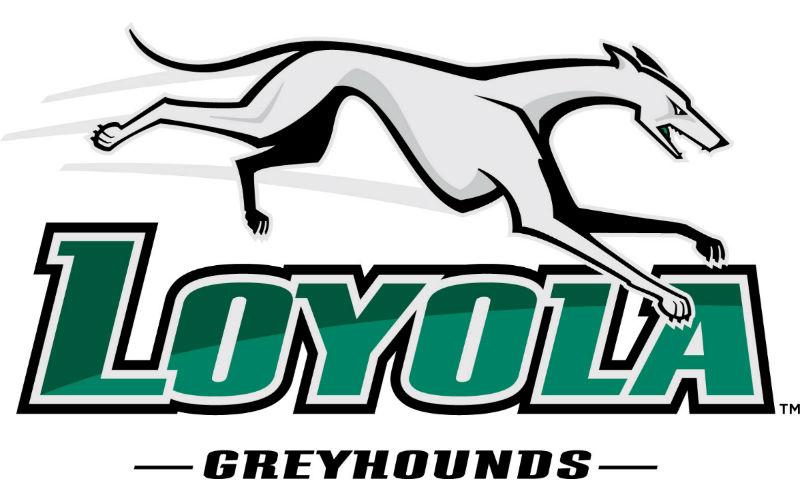 loyola-maryland-greyhounds.jpg
