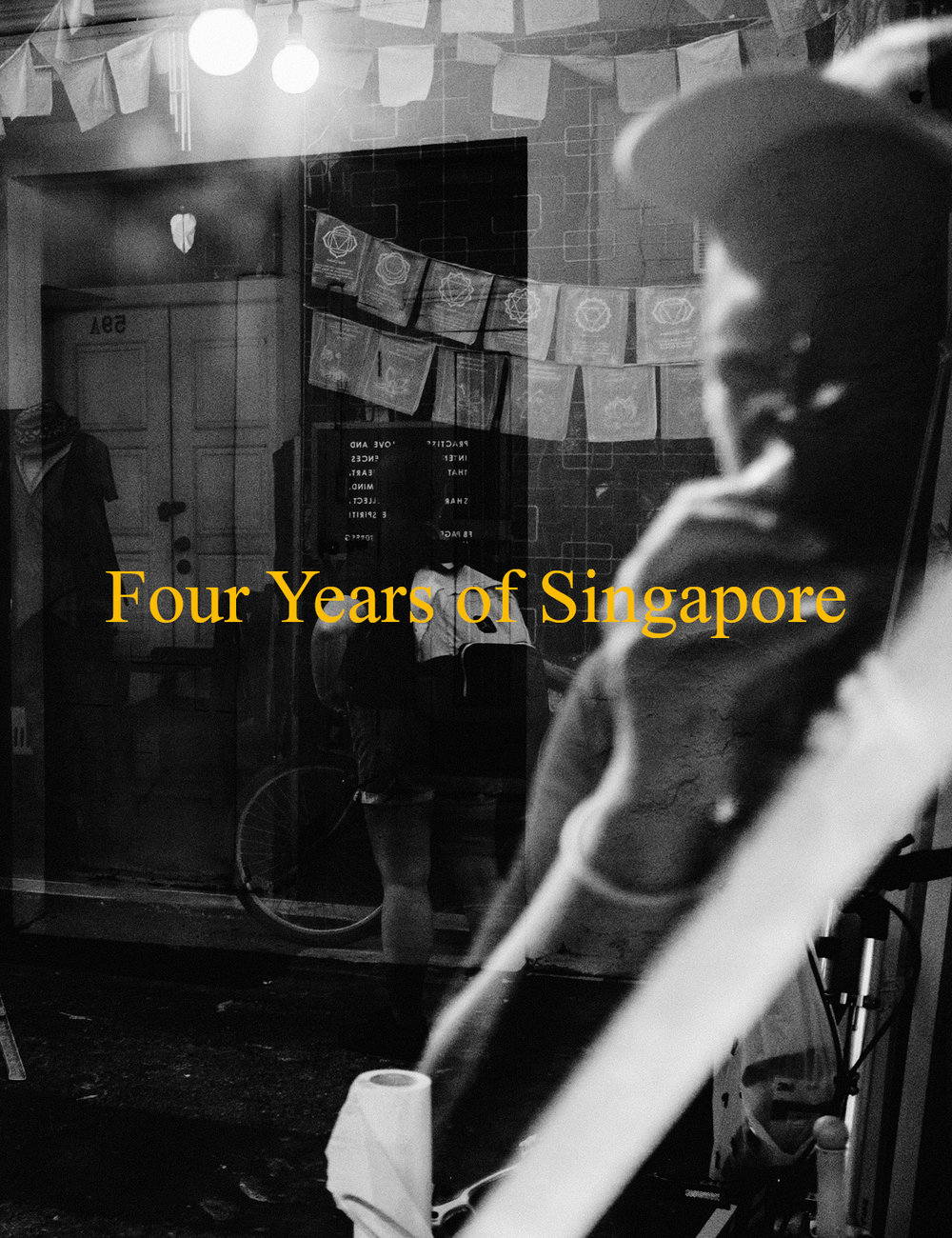 Four years of Singapore cover for website.jpg