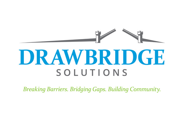 DrawBridge Solutions.jpg