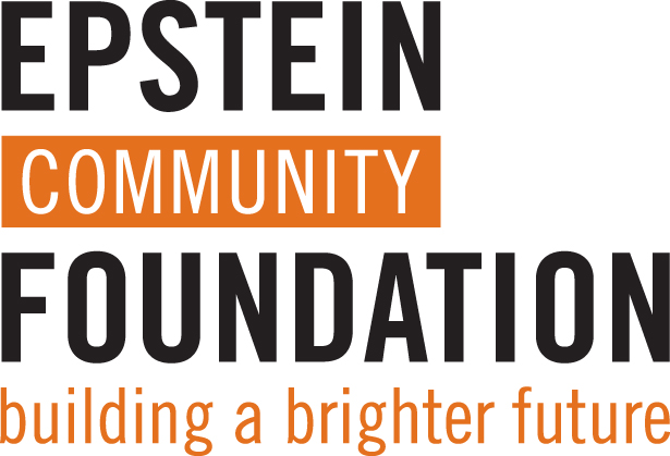 Epstein Community Foundation