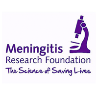 Meningitis research foundation 200px.png