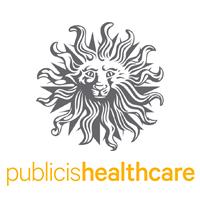 publicis healthcare 200px.png