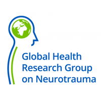 global health research on neurotrauma.png