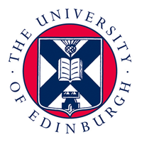 university of edinburgh 200px.png