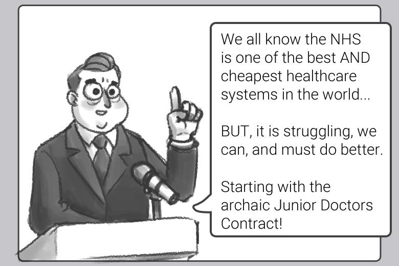 JDC_comic_02.jpg