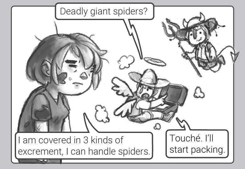 JDC_comic_07.jpg
