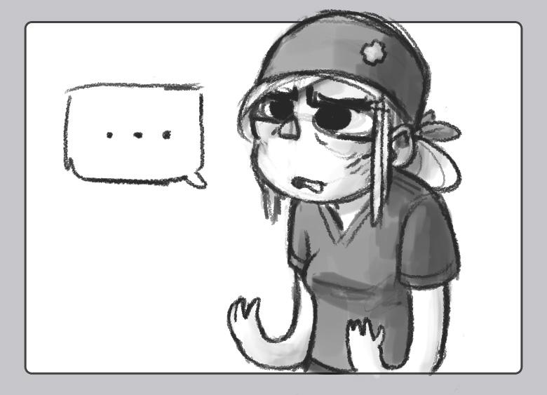 JDC_comic_14.jpg