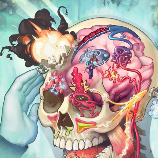 Causes Of Headache Artibiotics