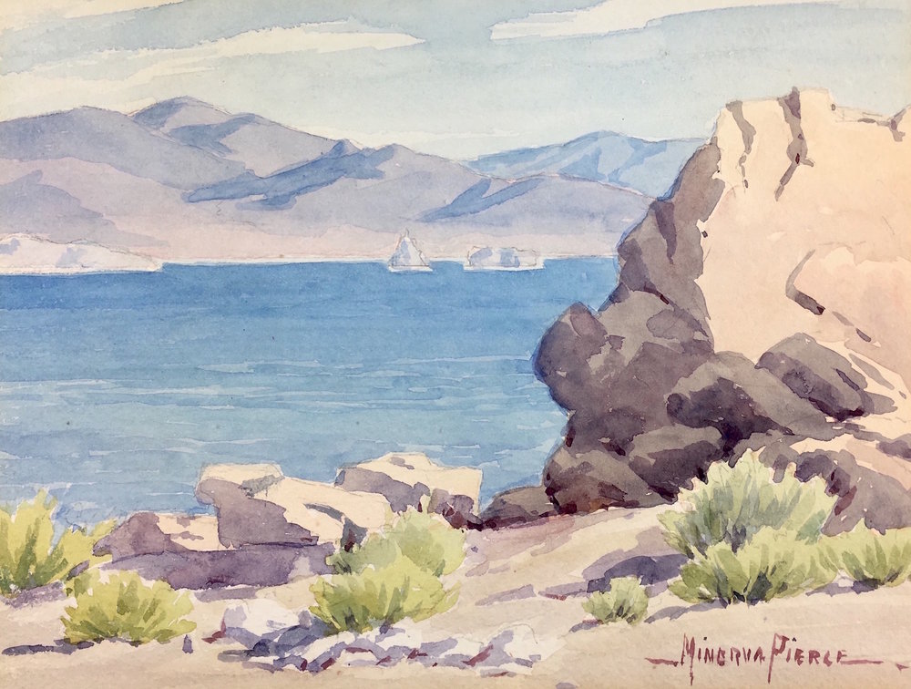 Minerva_Pierce_Pyramid_Lake