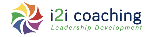 i2i Coaching LLC