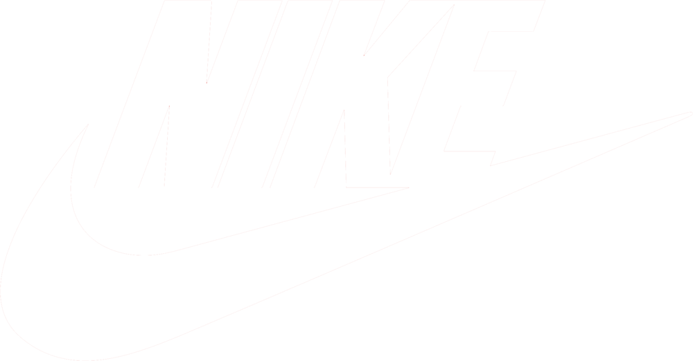 nike_PNG4.png