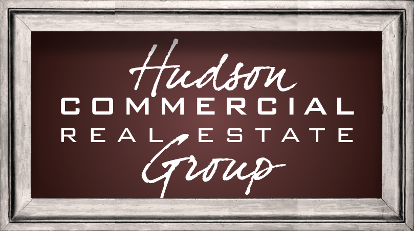 Hudson Commercial Real Estate Group