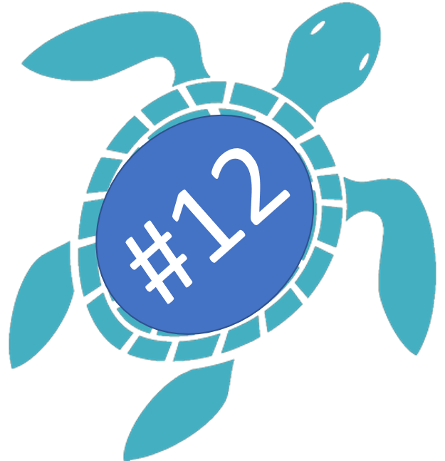 Tortugas_Logo.png