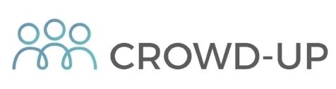 CrowdUp logo.JPG
