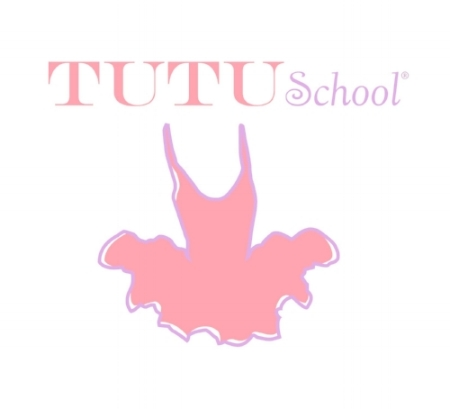 Tutu School General Master Logo_preview.jpg