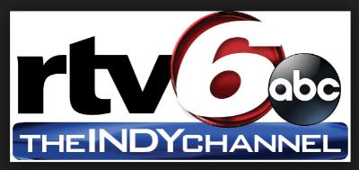 RTV6 logo