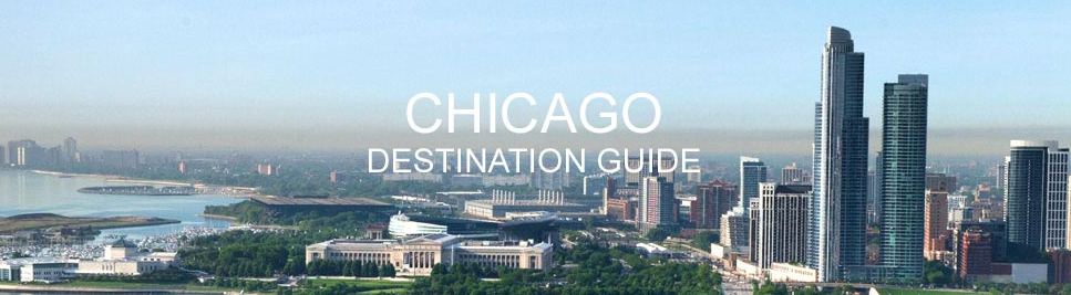 Explore the best that Chicago has to offer. The Fairmont Chicago Millennium Park Concierge Team has compiled a list of suggested itineraries to help you experience the Windy City's most popular attractions and hidden treasures.  DISCOVER CHICAGO