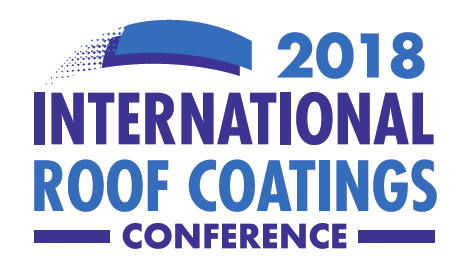 International Roof Coatings Conference