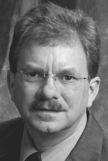 Steve Heinje   GAF