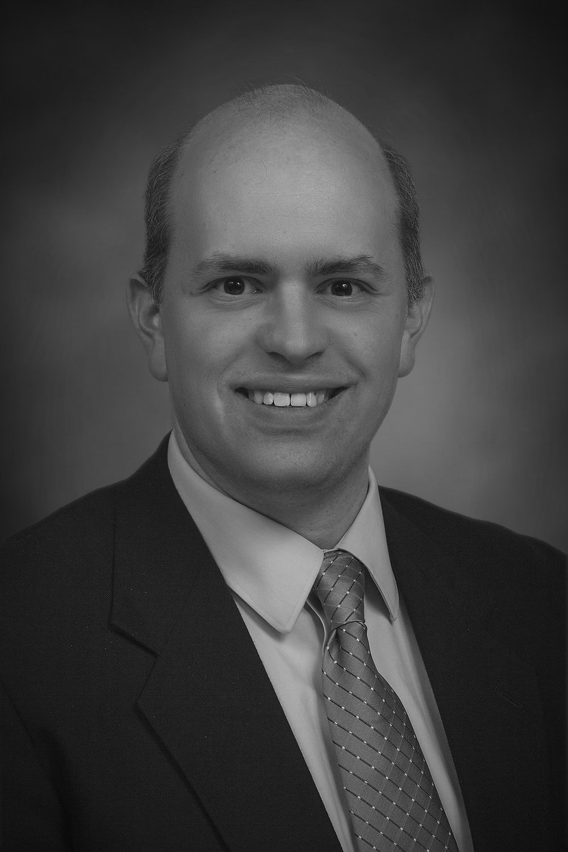 Matthew Lendzinski Dow Chemical Company