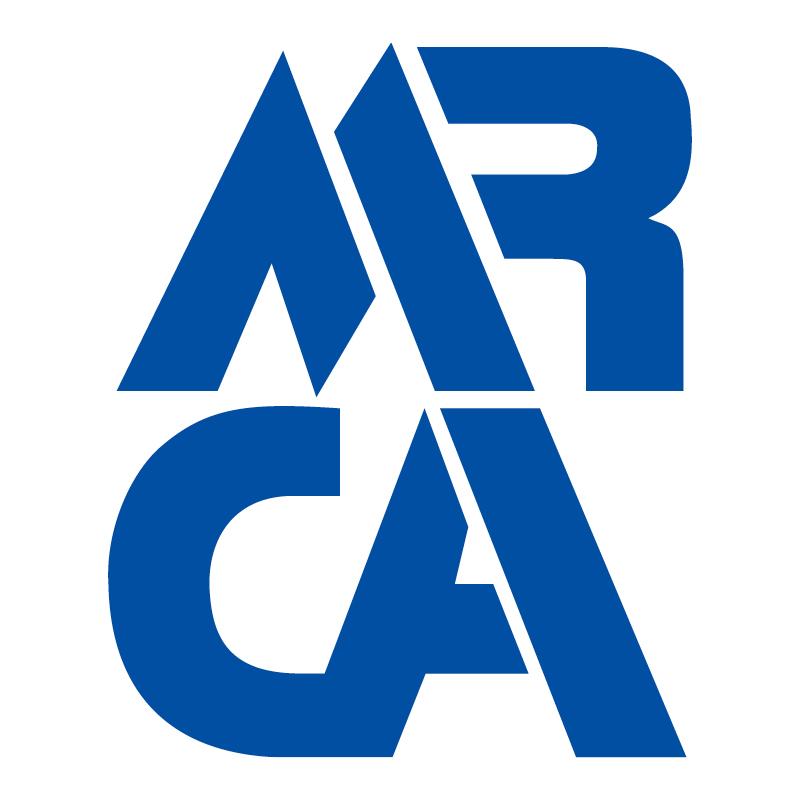 MRCA logo no background.png