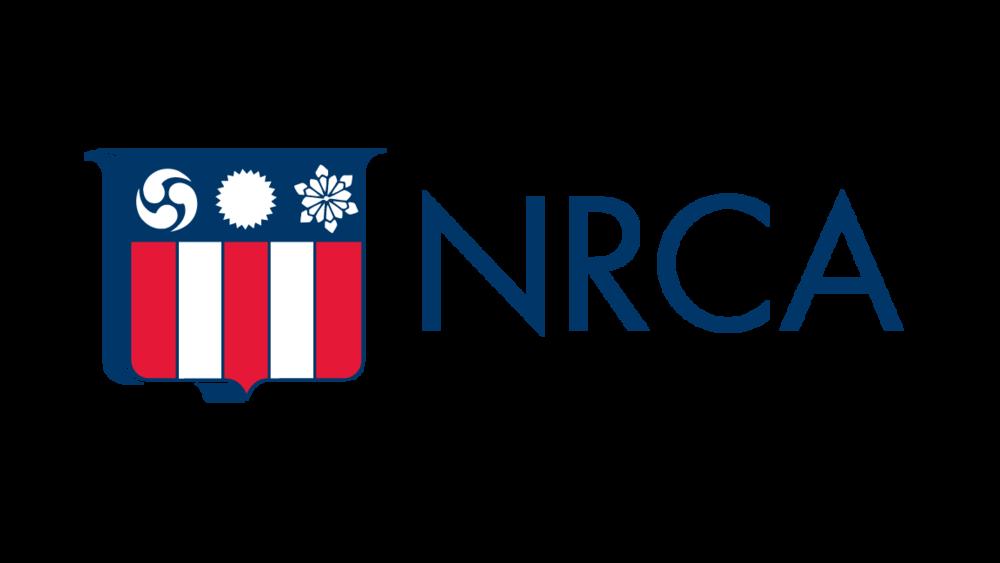 NRCA-logo-final.png