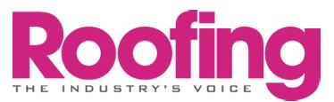 roofing logo.jpg