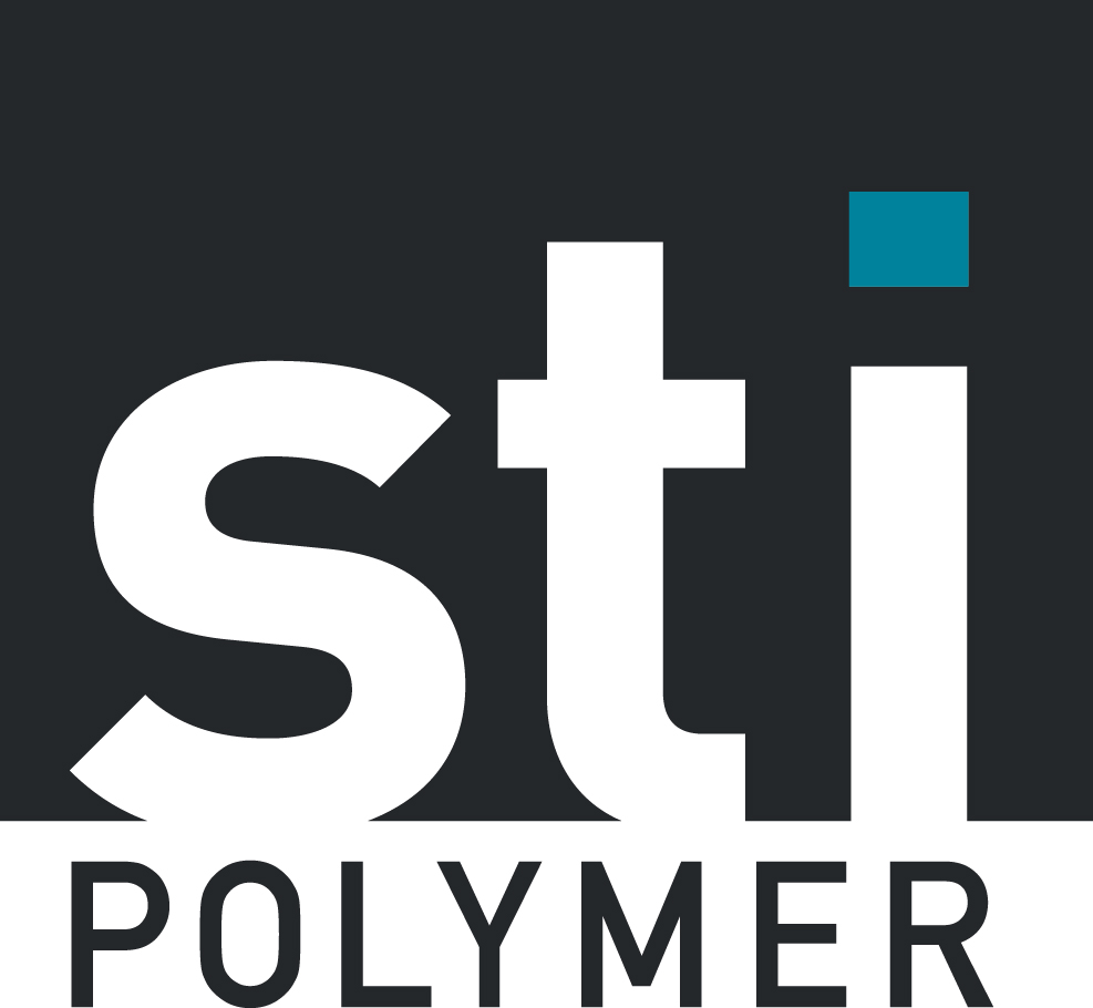 STI_Polymer_Color.jpg