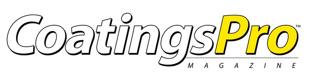 CoatingsPro_Mag_logo-01.jpg