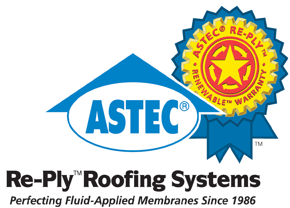 Astec Re-Ply Roofing Systems.png