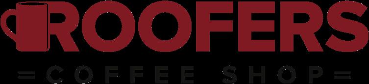 RCS-logo-full.png