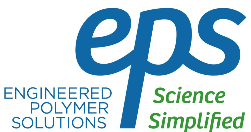 EPS Materials.png
