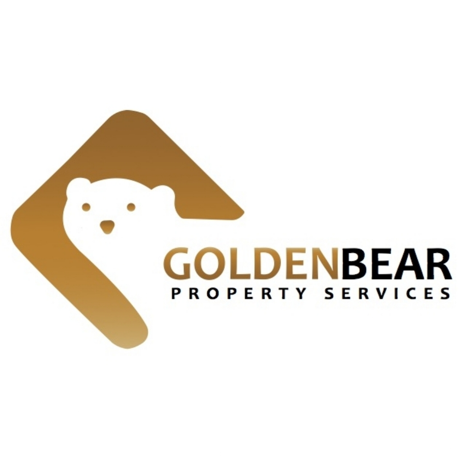 Golden Bear Property Services