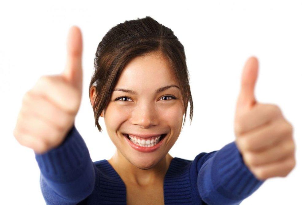 happy-customer-1170x780_c.jpg