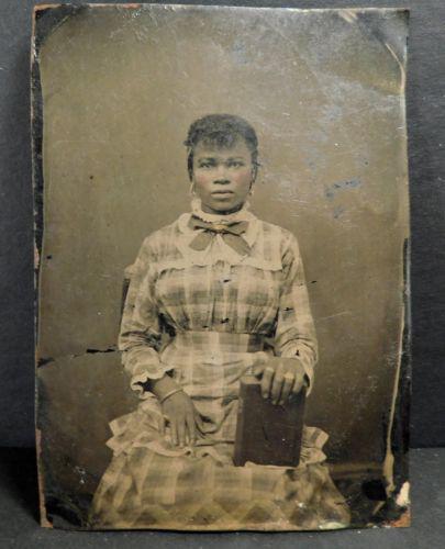 black women archives.jpg